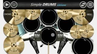 Video Faded - Alan Walker (REAL DRUM COVER ) download MP3, 3GP, MP4, WEBM, AVI, FLV Januari 2018