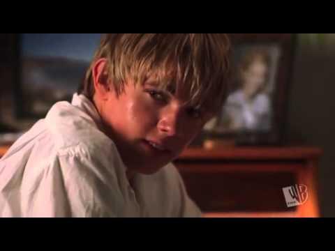 Summerland Season 1 Episode 7 - Heat Wave