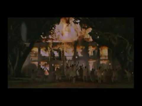 GUNS N´ ROSES Sympathy For The Devil subtituladaYouTube 480p