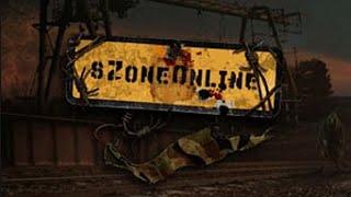 sZone Online Обзор