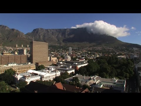 Mandela Rhodes Place Hotel - Three Cities Hotels Cape Town South Africa