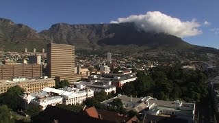 Mandela Rhodes Place Hotel – Three Cities Hotels Cape Town South Africa