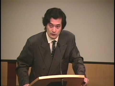 Kenji Kuroda \u0026 Bruce Elvin | Intellectual Property Enforcement In Japan And China