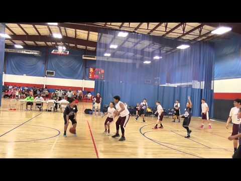 aau-6th-grade-basketball