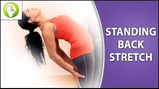 Post Pregnancy Exercise Prevent Back Pain