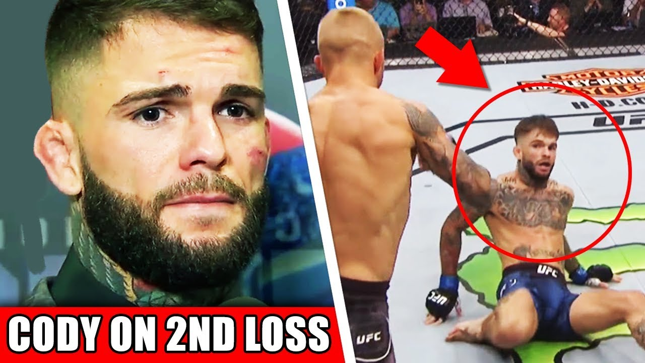 garbrandt-reacts-to-ufc-227-loss-tj-on-cody-s-weakness