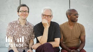 블루노트 재즈클럽_Bill Frisell Trio