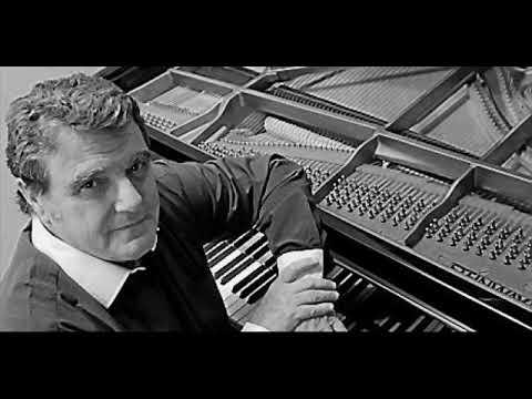 Beethoven - Jean-Bernard Pommier (1994) Piano Sonata No 10 In G Major, Op 14 No 2