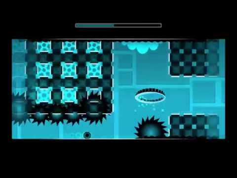 Geometry Dash - Fusion Pack Complete