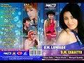 Riwayat Syahdu (Cinta Sesaat) - Hari Tobing [Lambada Sakatto Official Video Karaoke]