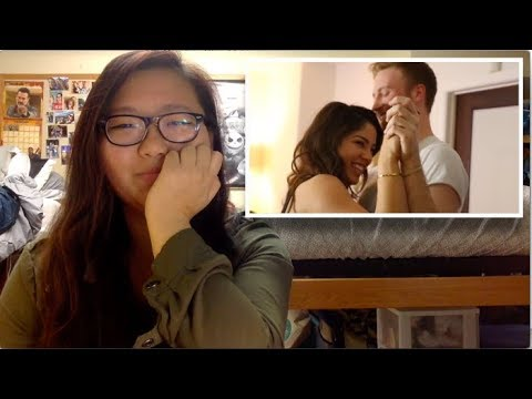 Shane Dawson's BLIND DATE FOR MY CAMERAMAN! REACTION!!!
