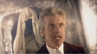 Repeat youtube video Doctor Who - Breaking The Wall (This Time There's Three of us) - Extended Version