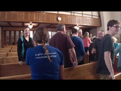 Faith Church Sept 3 part 1