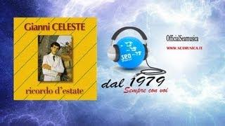 Gianni Celeste - Poesia