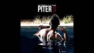 5. Piter-G - Me toman por loco (Prod. por Piter-G)