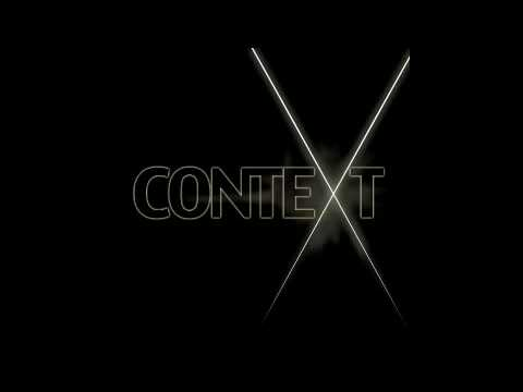 Skyler Sefic - Digital Funk (InContext Remix)