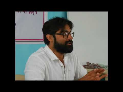Video - 6 : Critical Evaluation of Ayyankali, Phule, Periyar's Anti Caste Movement