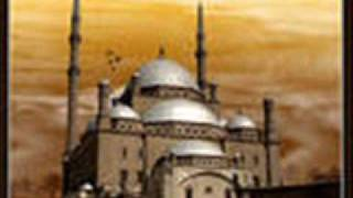 bangla urdu waz-bayan by  shaikhul islam  moulana arshad madani.-