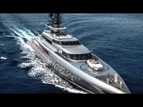 Miami Boat Show Line Up Is H-O-T including SILVERFAST, Wooden Sailing Yacht'Creole' & much more
