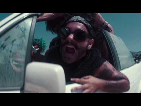 Dimitri Vegas & Like Mike vs  Nicky Romero - Here We Go (Hey Boy, Hey Girl) ( Music )