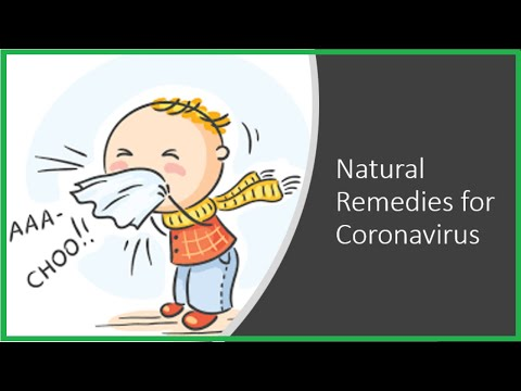 natural-remedies-for-coronavirus:-natural-tips-to-fight-covid