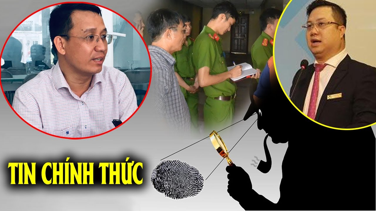 """Thám tử nổi tiẾNG ra mặt điều tra vu Bùi Quang Tín, lập tức """"hungg tthủ"""" hiện hình"""