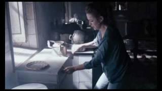 Trailer 'La Herencia Valdemar'