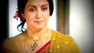 Bbuddah Hoga Tera Baap (Haal E Dil: Amitabh Bachchan)