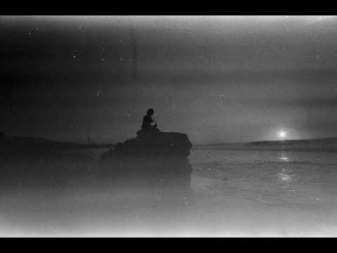 Ian Penn - Recurring Dream (Official Audio)