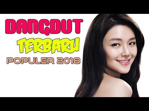 Lagu Dangdut Terbaru Februari 2018 Populer (MUSIC VIDEO)