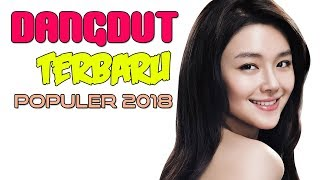 Video Lagu Dangdut Terbaru Februari 2018 Populer (MUSIC VIDEO) download MP3, 3GP, MP4, WEBM, AVI, FLV Mei 2018