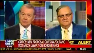 Costly Add Ons Drawing Fire Amid Senate Immigration Push   Stuart Varney   Cavuto Wake Up America