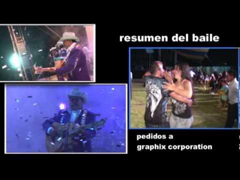 Sucesores de Norte en guadalupe de Ramirez by graphix