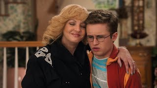 Adam Gets Prom Advice From His Parents - The Goldbergs