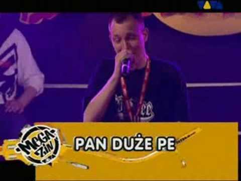 WBW 2005 - Skow Vs Duże Pe