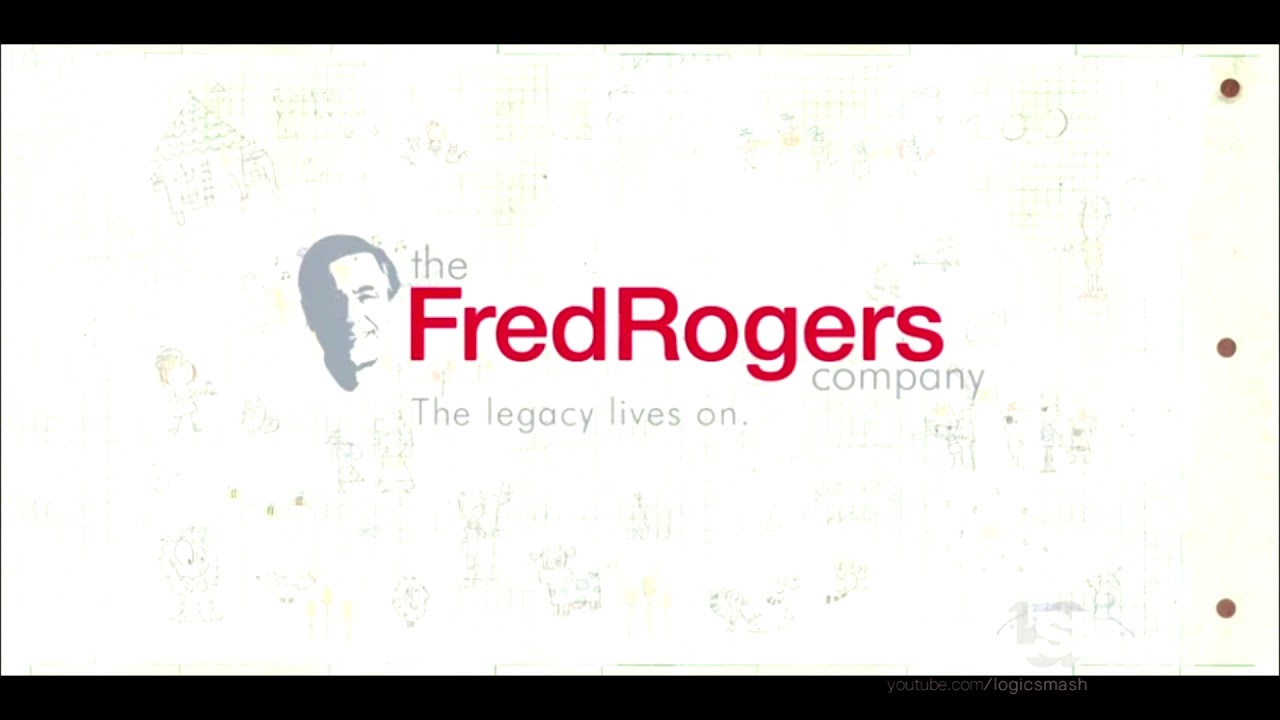 9 Ate 7 Productions 9 Story Media Group Fred Rogers Company 2013 Youtube