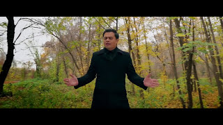 Масрур Усмонов - Лафзи халоллар