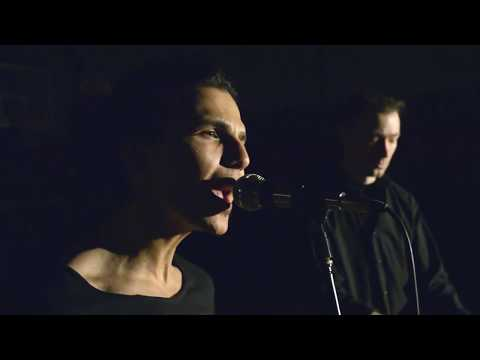 Batu Akdeniz - We Are The Champions (Queen Cover)
