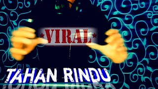 Download DJ KARNA RINDU SA INGIN BERTEMU🎶TAHAN RINDU TERBARU!!! FULL BASS🎶DJ Qhelfin (SUGI REMIX)