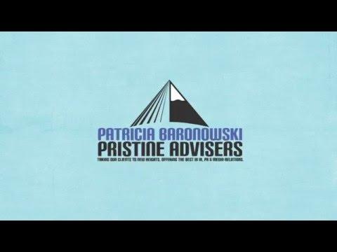 Pristine Advisers, Public Relations, Media Relations, Investor Relations