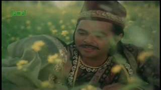 Zindagi Jab Bhi Teri Bazm Mein Lati Hai-Umrao Jaan.flv