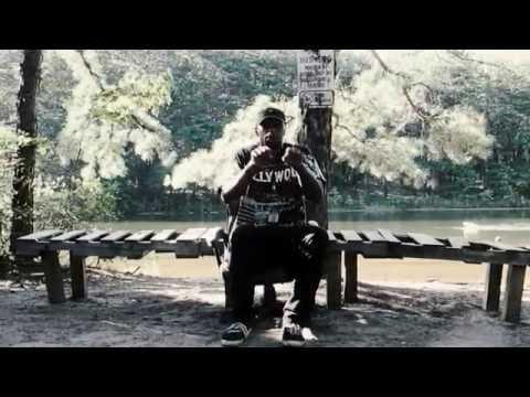 RAY JONES - MOTIV8TED prod. by GXD