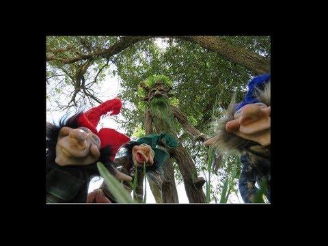 hadas,-duendes-y-las-festividades-mágicas-del-verano