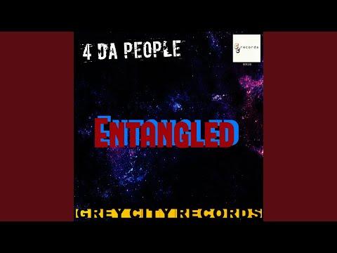 Entangled (Instrumental)