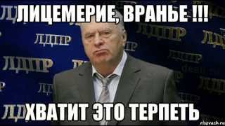 видео Обращение к избирателям кандидата в депутаты АКЗС А.С. Локтева