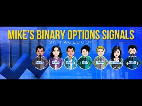 Binary options fencing