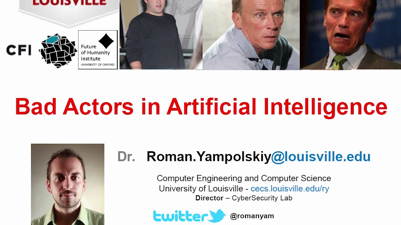a study on superintelligence Artificial superintelligence: a futuristic approach serious students of ai and artificial general intelligence should study this work, and consider its.