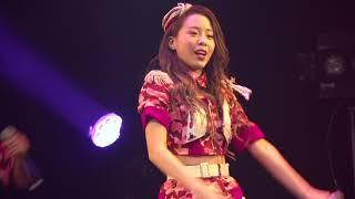 アキシブproject - Acting Girl