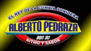 CUMBIA SONIDERA MIX 2015 ALBERTO PEDRAZA YouTube Videos
