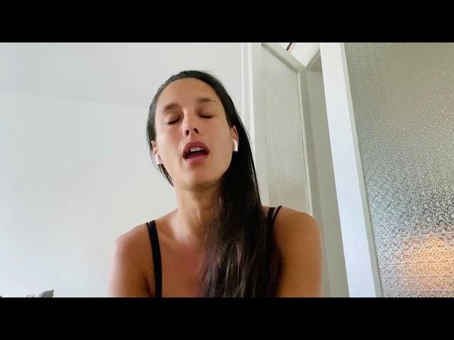 Trokán  Nóra – Görög Dal